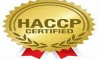 HACCP-kartevoirtas-miskolc
